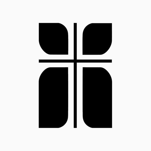 Faith Bible Church App icon