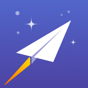 CloudMagic Email icon