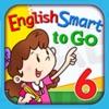 EnglishSmart to Go Grade 6