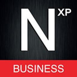 Nirvana XP   Business