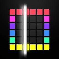 Activities of Beat snap 2 -music maker remix