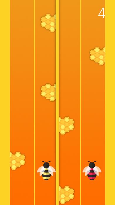 Two BeesScreenshot of 1