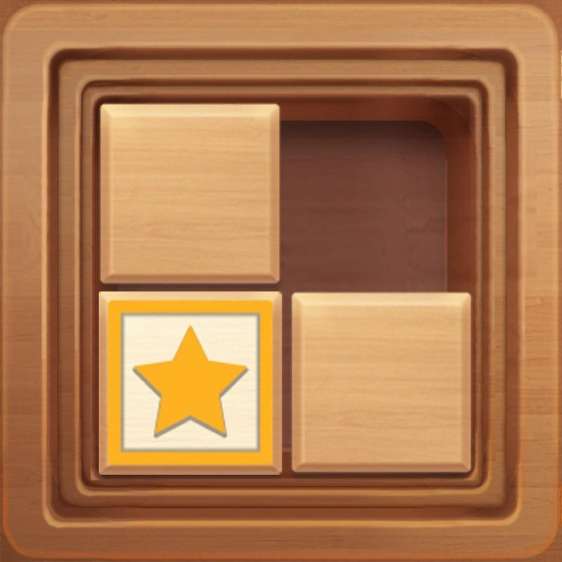 My Block Puzzle Hack Tool