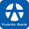元大銀行 Yuanta Commercial Bank