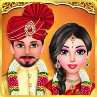 Codes for Grand Indian Wedding Hack