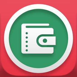 Cost Track: your Money Tracker