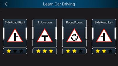 Driving School 2020 screenshot three