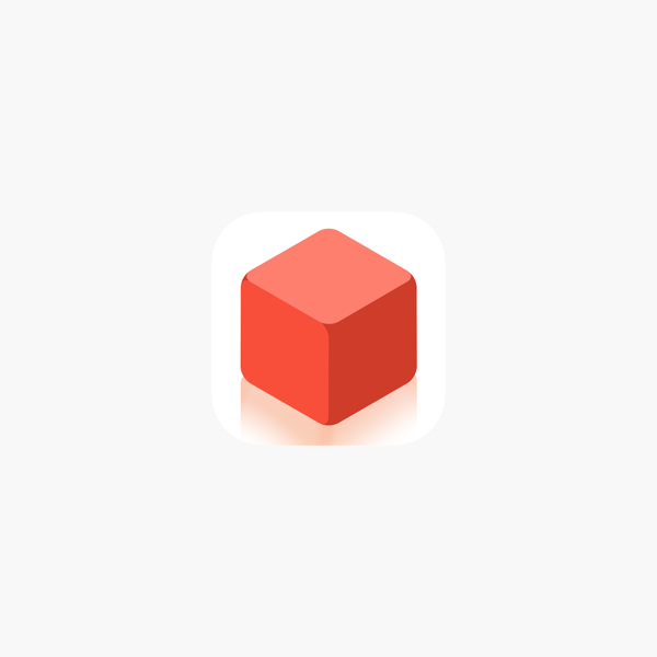 1010! Block Puzzle Game on the App Store