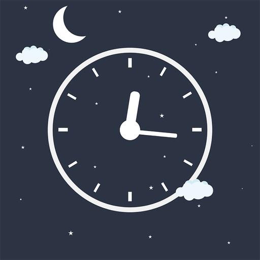 TimeToSleepST