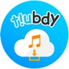 Tuibady: Mp3 & Audio Streaming
