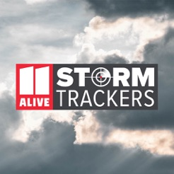 11Alive WX on the App Store
