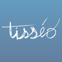 GRATUITEMENT EASY TISSEO TÉLÉCHARGER TICKET