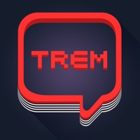Codes for Trem - Chat & Text Story Hack