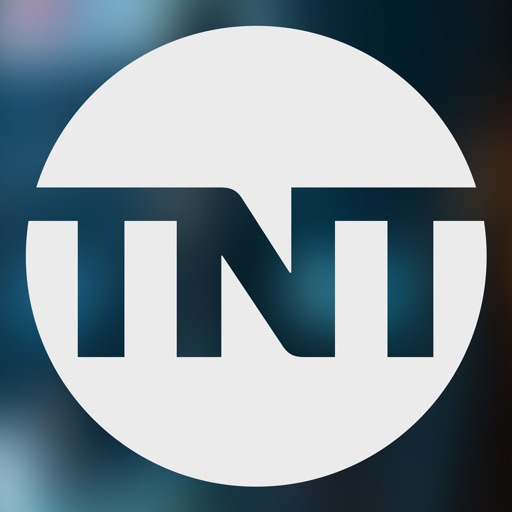 Watch TNT icon
