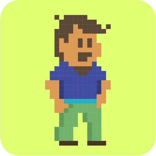 GameNet for - Moonlighter