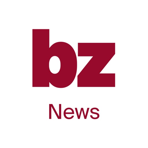 bz – Region Basel News