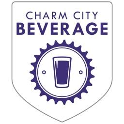 Charm City Beverage