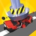 Crush Machine: Simulator Games