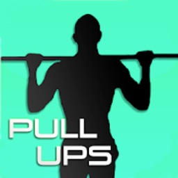 Improve the count of pull ups