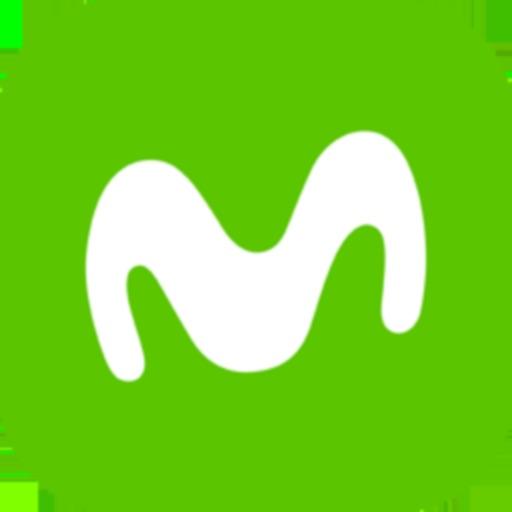 Mi Movistar PA