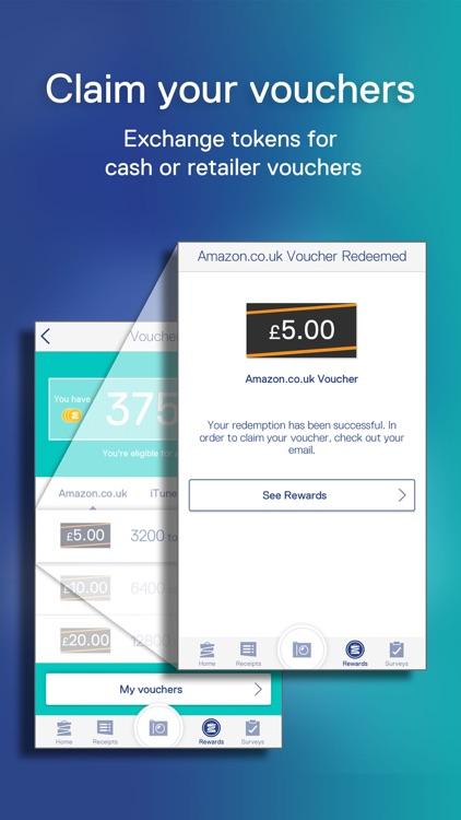 Shoppix screenshot-4