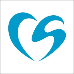 CardioSignal