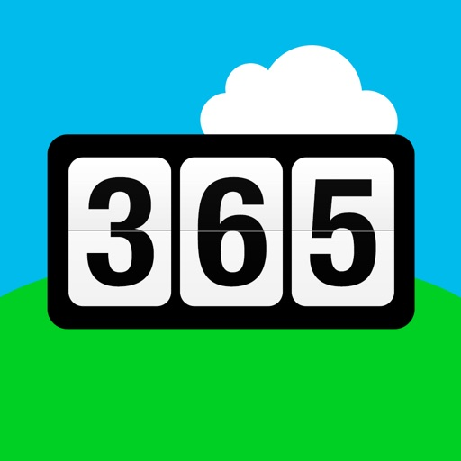 512x512bb - Top 50 Applications iPhone payantes – App Store