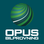 Opus Bilprovning на пк