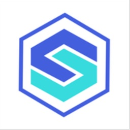 TimeShare SellBOX Calculator