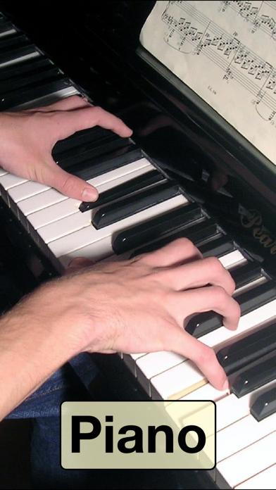 Sound Touch Screenshot 3