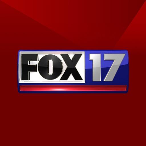 FOX 17 News by Sinclair Broadcast Group, Inc