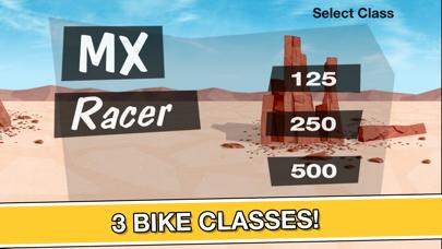 MX Racer - モトクロスレーシングのおすすめ画像6
