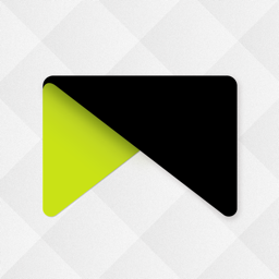 Ícone do app NoteLedge Ultimate - Caderno