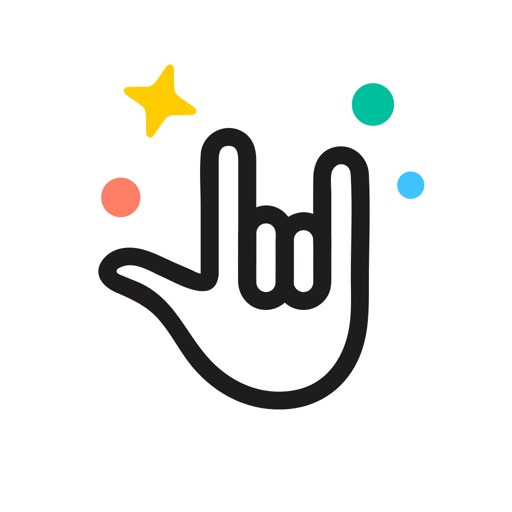 Yay!(イェイ) - 世界とつながる匿名コミュニティ