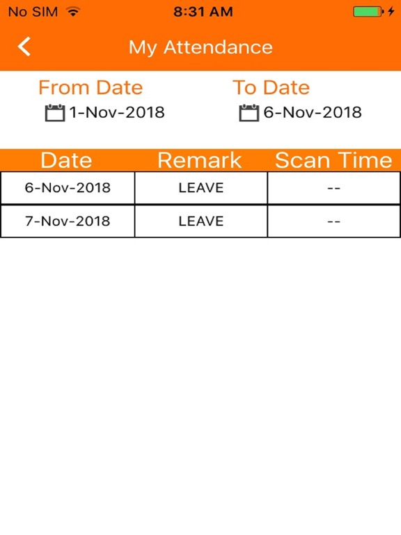 Vidyaniketan   App Price Drops