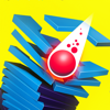 Stack Ball 3D - Azur Interactive Games Limited