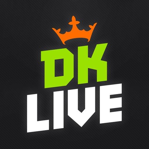 DK Live - Fantasy Sports News icon