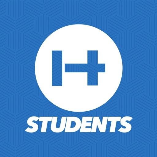 Hibernia Students