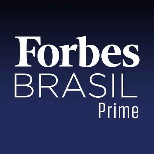 Forbes Brasil Prime