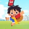 瞬刊少年ジャンプ - 新作の便利アプリ iPhone