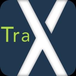 TraX Driver
