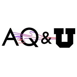 AQ&UHosts
