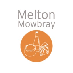 Melton Mowbray Town Guide