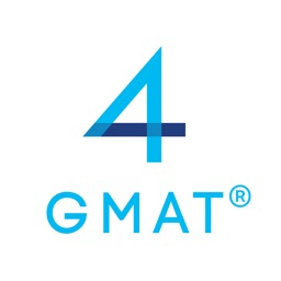 GMAT Prep by Ready4