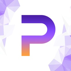 Parlor: The Social Talking App on the App Store