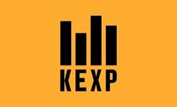KEXP TV Stream