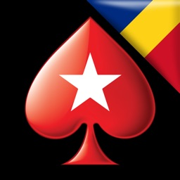 PokerStars Joruci Poker Online