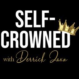 SelfCrowned