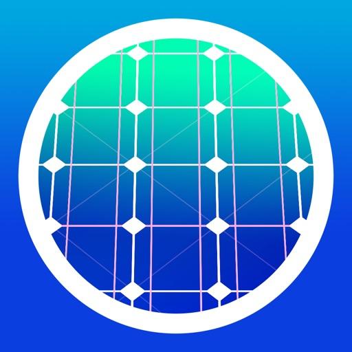 Solar Watch for SolarEdge