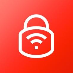 free avg antivirus for apple ipad